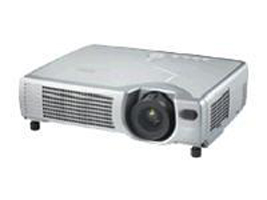 audio visual equipment sales