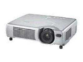 audio visual equipment sales